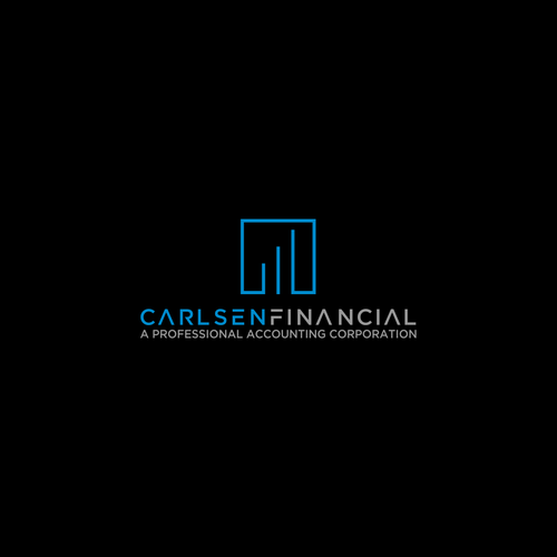Carlsen Financial