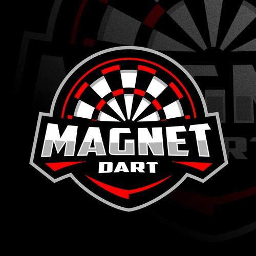MagnetDarts.com