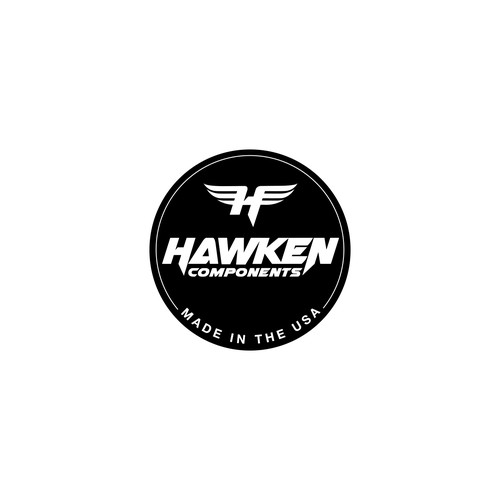 Hawken Components