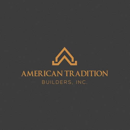 American Tradition Builder, Inc.