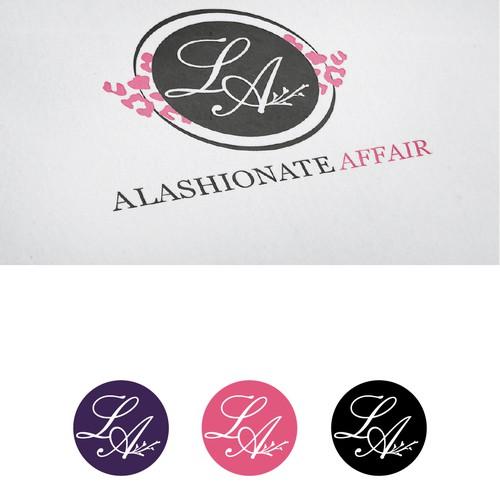 A Lashionate Affair