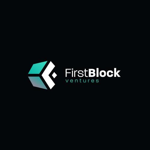 First block Venture