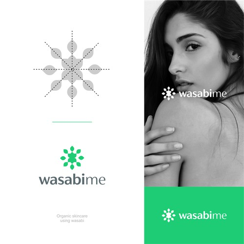 wasabime