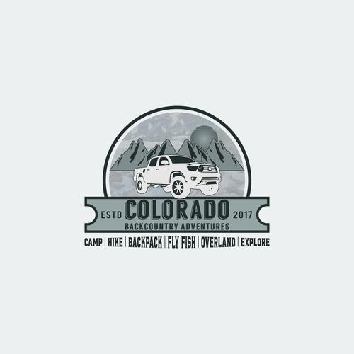 Colorado Back Country Adventures