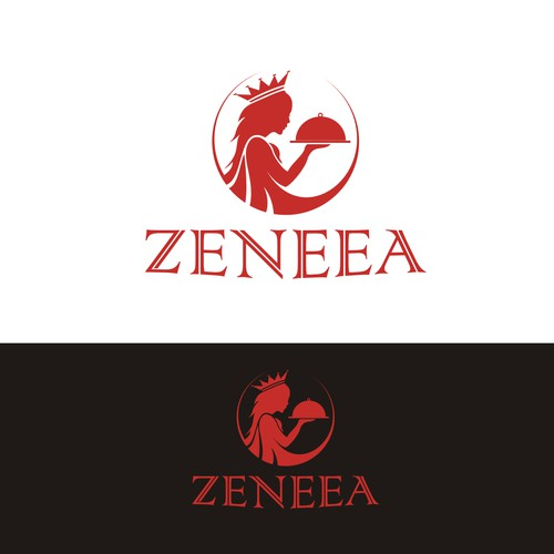 ZENEEA
