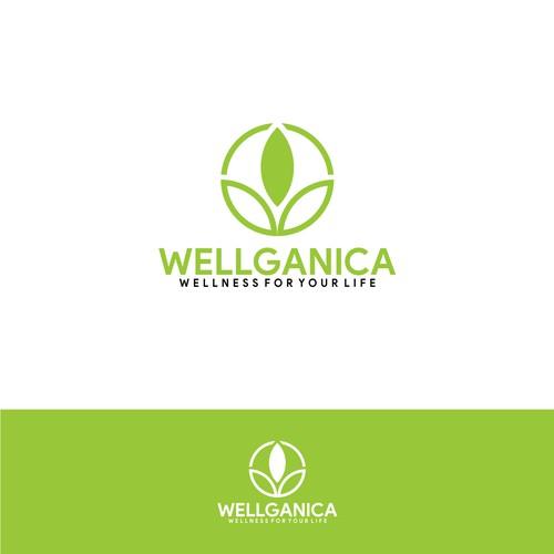 Wellganica