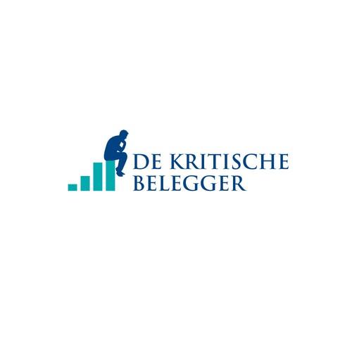 The critical investor (de kritische belegger)
