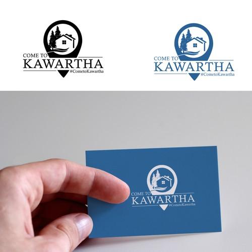 COME TO KAWARTHA