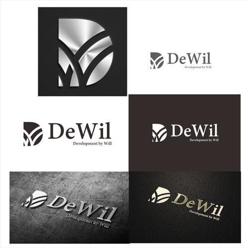 DeWil