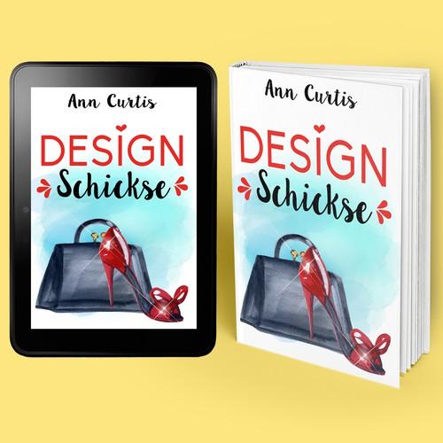 design schickse