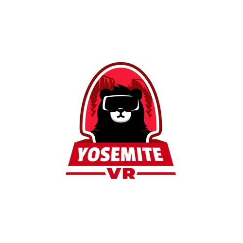 Yosemite VR