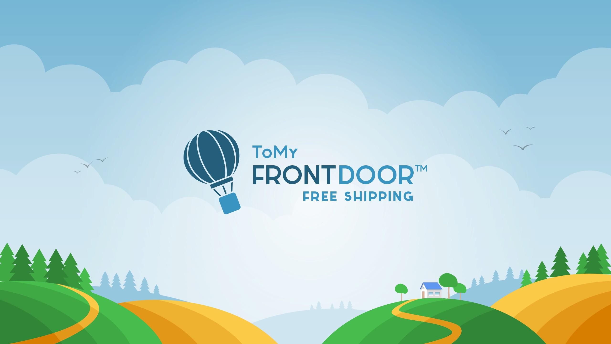 New Logo for New Zealand Online Seller on Trade Me