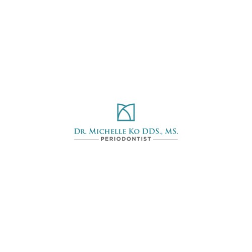 Dr. Michelle Ko, DDS MS