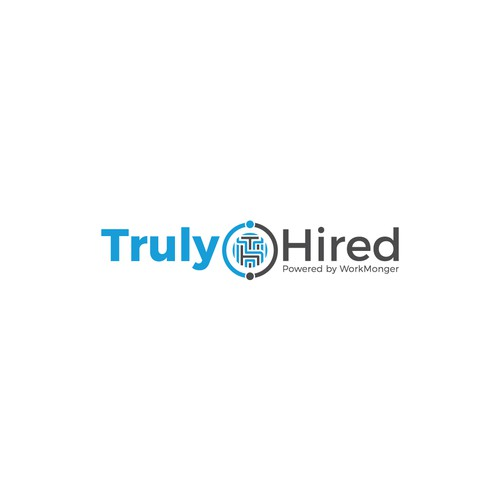 TrulyHired