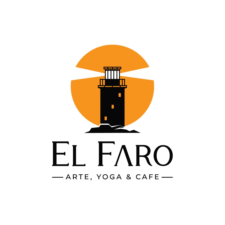 Logo El Farro