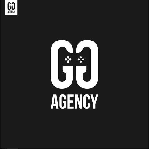 GG Agency