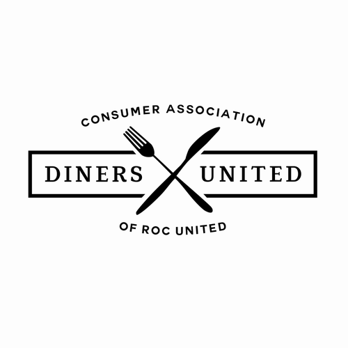 Logo For Diners United