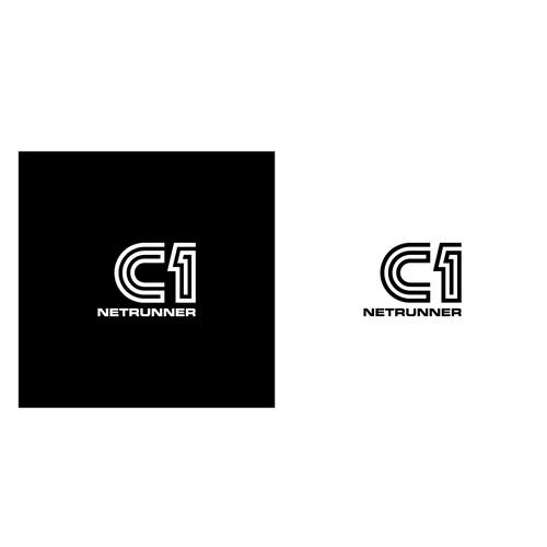 Bold Logo for upcoming OS