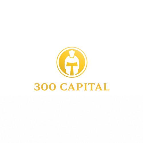 300 Capital