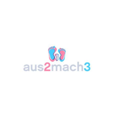 Propuesta aus2mach3