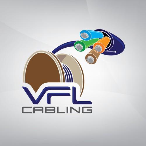 FVL Cabling