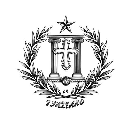 Tatto Concept