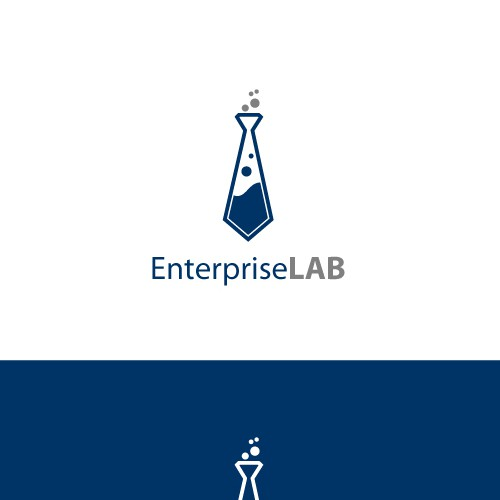 EnterptiseLAB