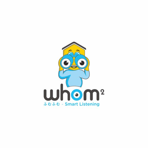WHOM2