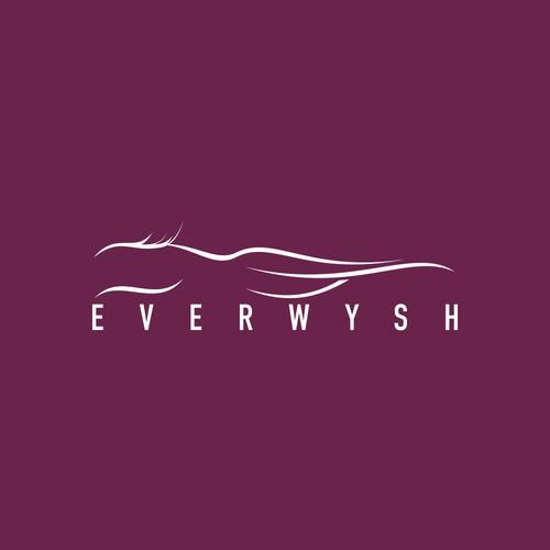 Everwysh