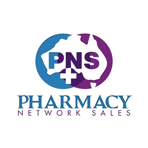 Pharmacy Network Sales