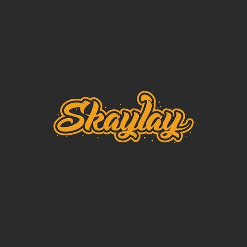 skaylay