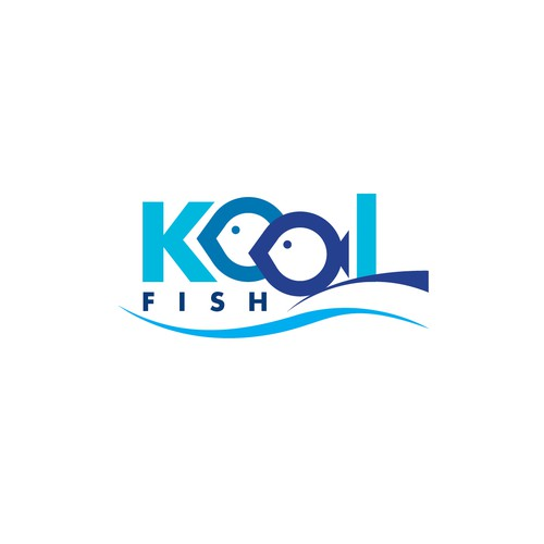 Kool Fish