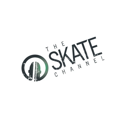The Skate Channel