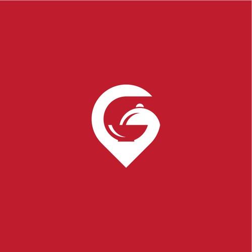 GrabATab Logo