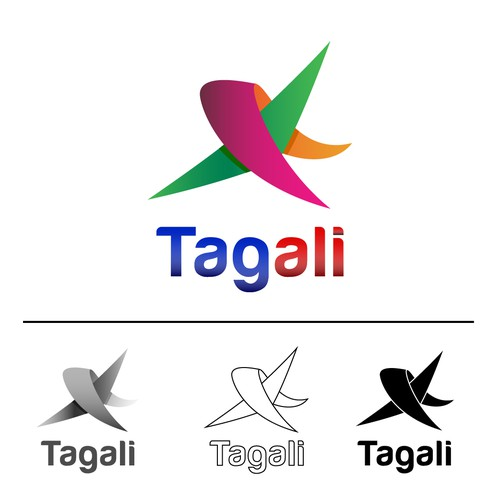 Tagali