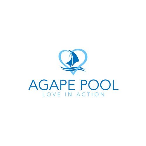Agape Pool