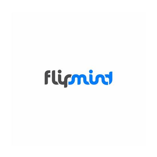 Flipmind