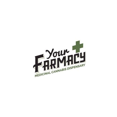 Your FARMACY MEDICINAL CANNABIS DISPENSARY