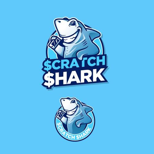 ScratchShark