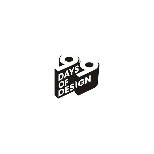 99 Days Of Design