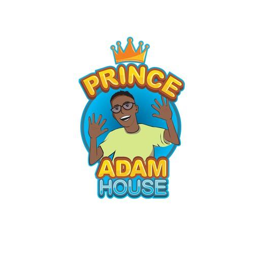 Prince Adam House