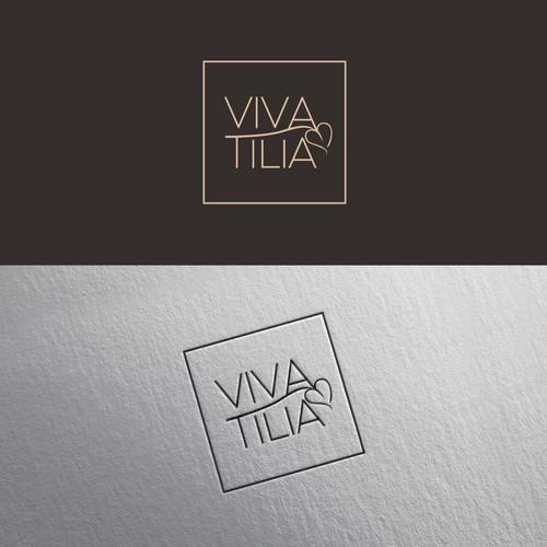 Viva Tilia