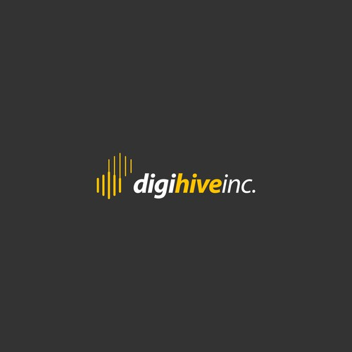 DigiHive Inc