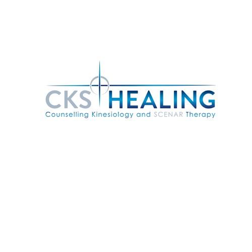 CKS Healing