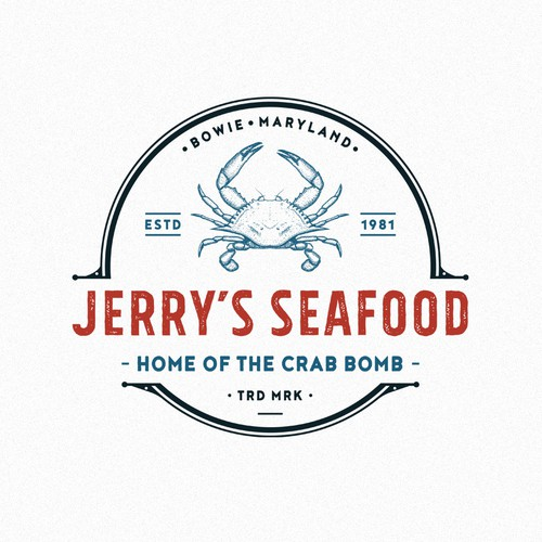 Jerry's Seafood