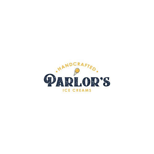 Parlor's Handcrafted Ice Creams