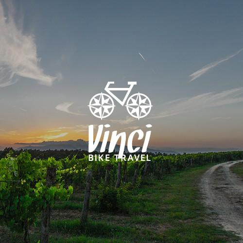 Vinci Bike Travel
