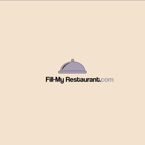 Fill-My Restaurant