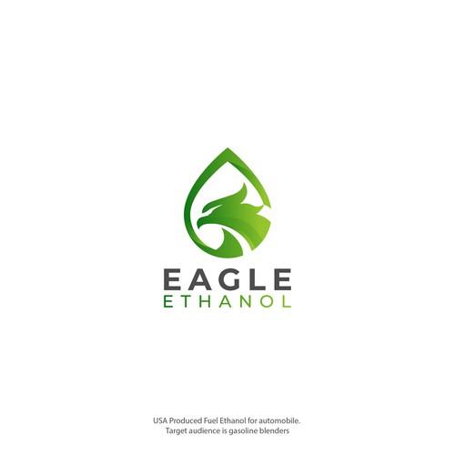 Eagle Ethanol