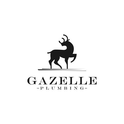Gazelle Plumbing
